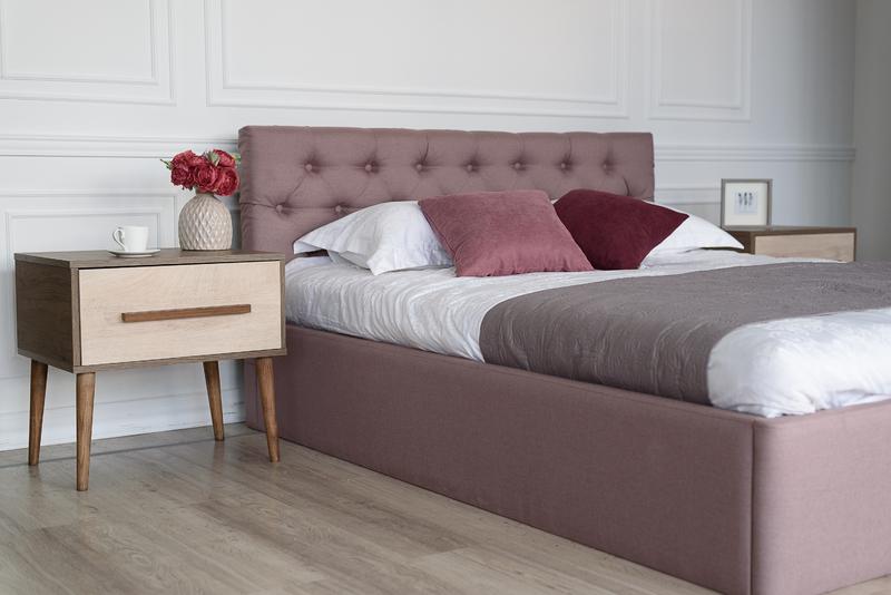 Ліжко Марта